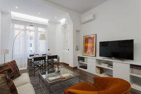 Image de Dobo Rooms Gran Via Comfort