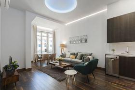 Image de Dobo Rooms Gran Via I