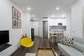 Image de Dobo Rooms Moncloa I