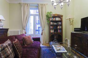 Image de Dobo Rooms Plaza Mayor Comfort