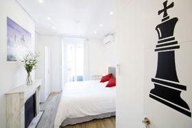 Image de Dobo Rooms Puerta Del Sol I