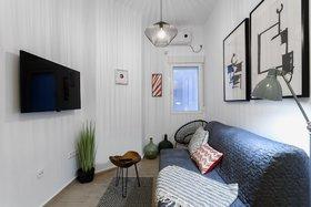 Image de Dobo Rooms - Ronda de Segovia Apartments