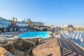 Image de Hôtel Dolmen Resort