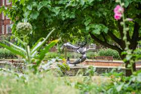 voir les prix pour Dolphin House Serviced Apartments