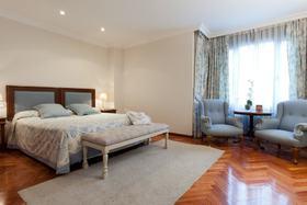 Image de Don Pio Hotel Madrid