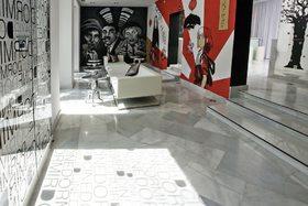 Image de Dormirdcine Cooltural Rooms