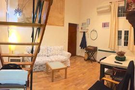 Image de Downtown Apartment - Reina Sofia Museum