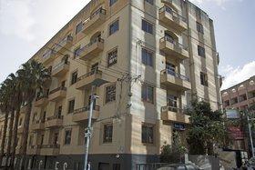 Image de Dragonara Apartments