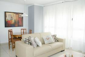 Image de Dreams Appartement Coral