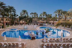 Image de Dunas Suites & Villas Resort