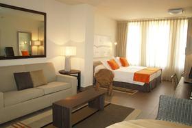 Image de Eco Alcala Suites