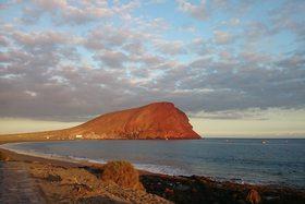 Image de Eco-wooden Houses Camping Montaña Roja