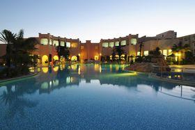 Image de Eden Yasmine Hotel & Spa