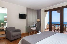 Image de El Mirador de Fuerteventura