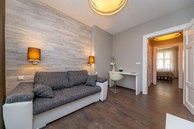 voir les prix pour Emporio Prague Apartments