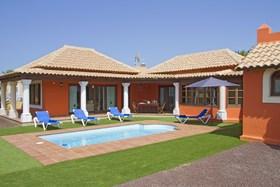 Image de Ereza Villa Brisas del Mar