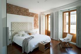 Image de Eric Vökel Madrid Suites