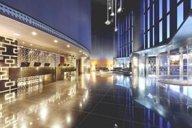 Image de Eurostars Madrid Tower