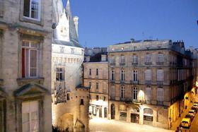 Image de Fairytale vue Dans le Cœur Historique - Spacieux Appartement de Deux Chambres, Ascenseur, Wifi