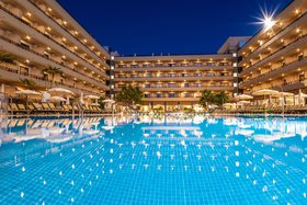 Image de Hôtel Fanabe Costa Sur