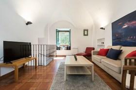 Image de Fantastic apartment Royal Palace