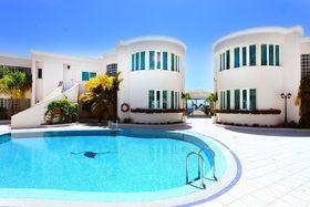 Image de Flamingo Suites