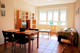 Image de Flatguest Comfortable Home
