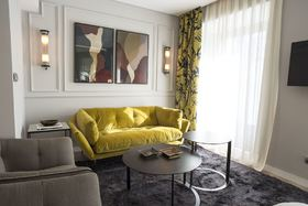 Image de For You Apartments Madrid