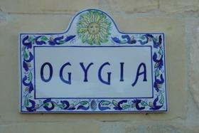 Image de Foresteria Ogygia