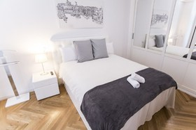 Image de Forever Young Apartments Caballero