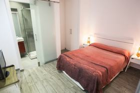 Image de Forever Young Apartments Fuencarral