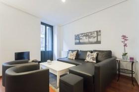 Image de Forever Young Apartments Plaza España