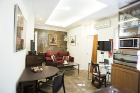 Image de Forever Young Apartments Salitre