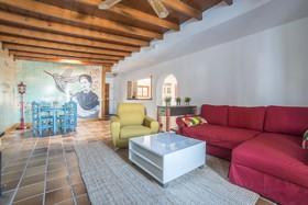 Image de Frida Kahlo House