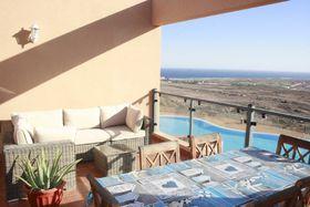 Image de Fuerte Holiday Caleta Grandes Vistas