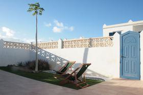 Image de Fuerte Holiday Garden Residence