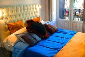 Image de Gaudi Suites