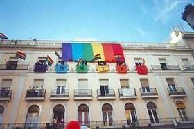 Image de Gay Hostal Puerta Del Sol