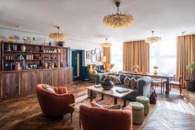 voir les prix pour Go Native Hyde Park Apartments