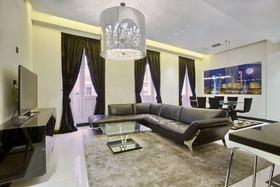 Image de Gobernador Luxury Loft