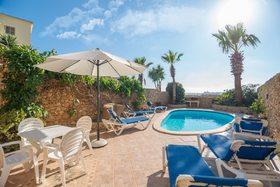 Image de Gozo Houses of Character