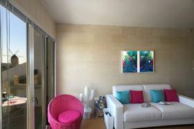 Image de Gozo Windmill Apartments