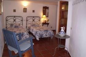Image de Gran Canaria 101440 2 Bedroom Holiday home By Mo Rentals