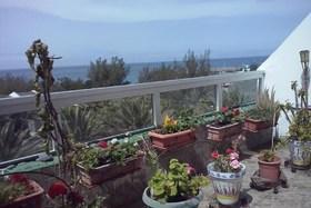 Image de Gran Canaria 101990 1 Bedroom Apartment By Mo Rentals