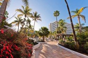 Image de Gran Canaria Princess Hotel