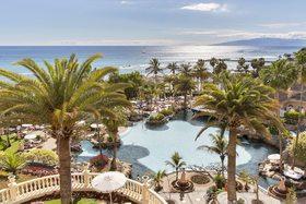 Image de Gran Hotel Bahia del Duque Resort
