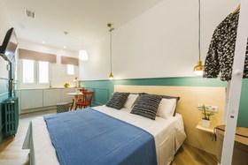 Image de Gran Vía Brand New Apartment by Birds