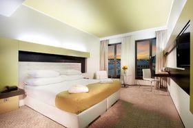 voir les prix pour Grandior Hotel Prague