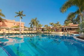 Image de Green Garden Resort & Suites