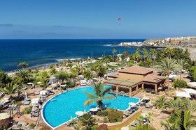 Image de H10 Costa Adeje Palace